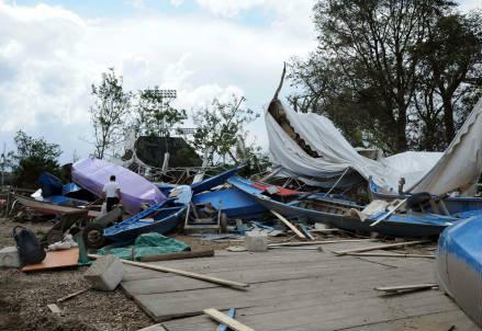 tornado_r439