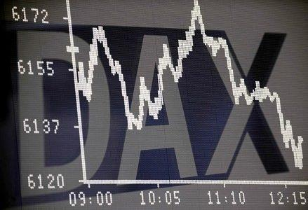 trader_mercati_graficoR400
