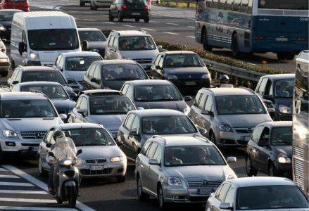 traffico_coda_autostradaR439