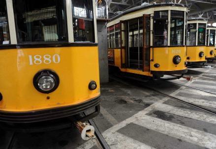 tram_milano439