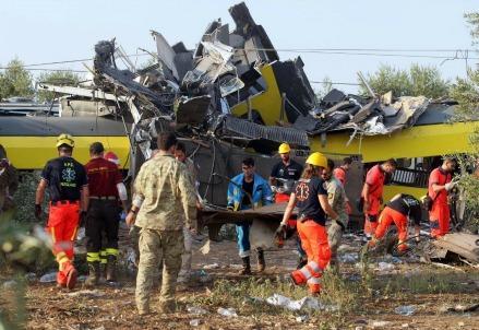 treni_incidente_puglia_scontro_ferrovie