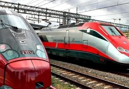 treni_tav_stazioneR400
