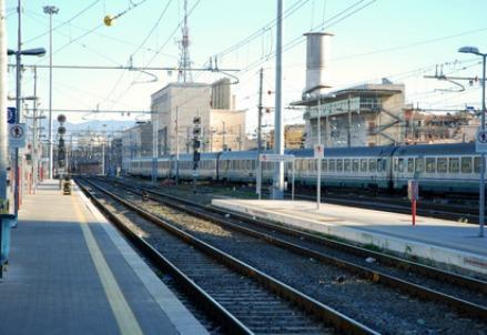 trenoR439
