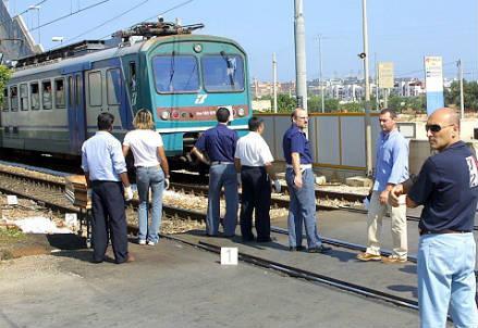 treno_passaggio_r439