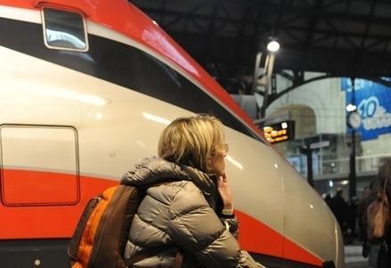 treno_sciopero_milanoR439