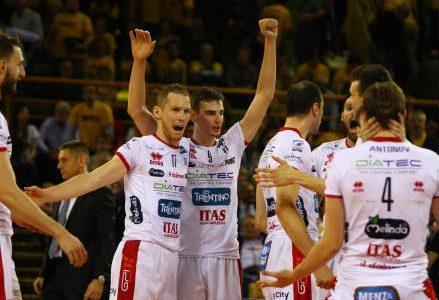 trento_volley_gruppo