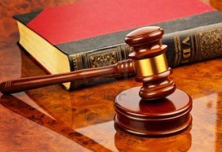 tribunale-ok_R439