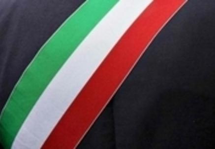 tricolore_sindaco_phixr