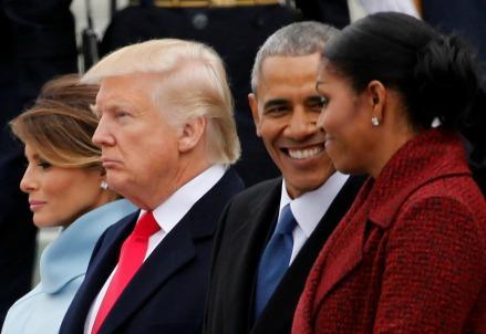 trump_obama1R439