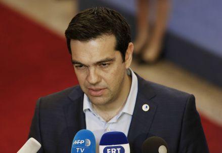 tsipras_accordo_stampaR439