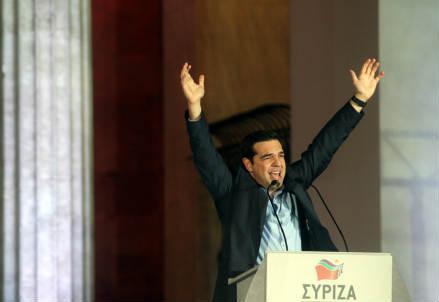 tsipras_elezioni_grecia_r439