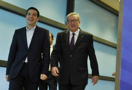 tsipras_juncker_grecia_atene