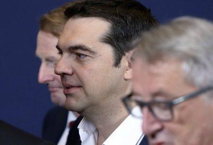 tsipras_juncker_summitR439