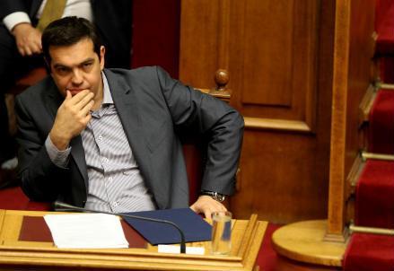 tsipras_parlamento_r439