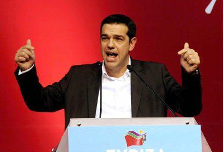 tsipras_r439