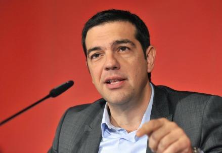 tsipras_sinistra_syrizaR439