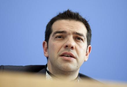 tsipras_syriza_greciaR439