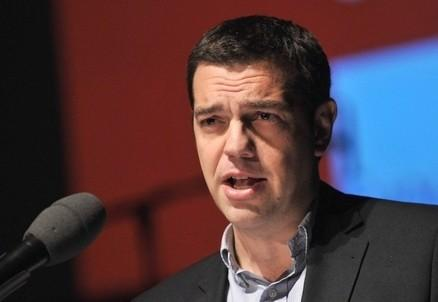 tsipras_zoom_discorsoR439