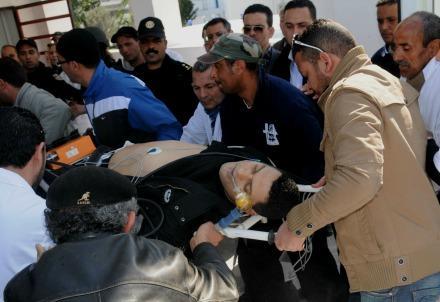 tunisia_attentato_feritiR439