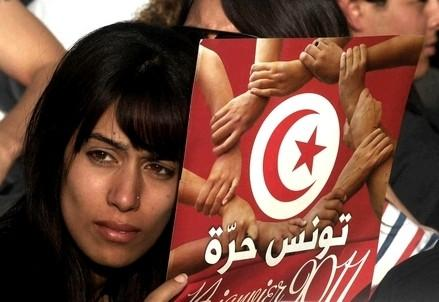 tunisia_elezioni_ragazzaR439