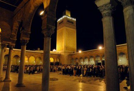 tunisia_islam_moscheaR439