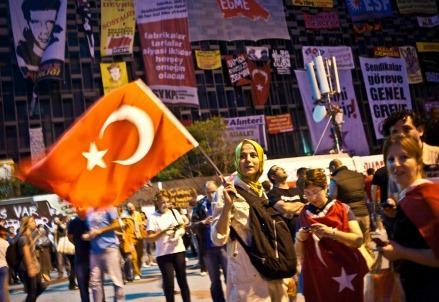 turchia-proteste-giugno-2013