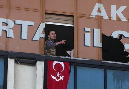 turchia_akp_assalto_r439
