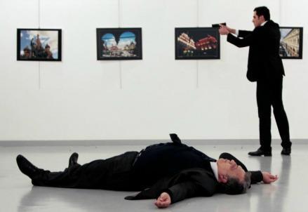 turchia_attentato_ambasciatoreR439
