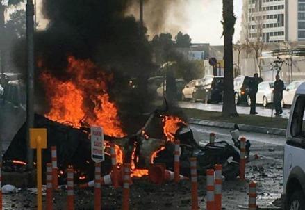 turchia_attentato_autobombaR439