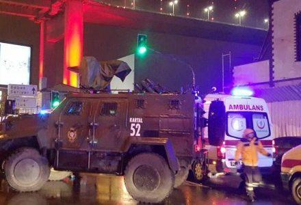 turchia_attentato_istanbulR439
