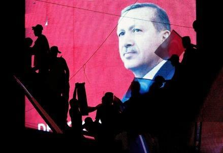 turchia_erdogan_propagandaR439
