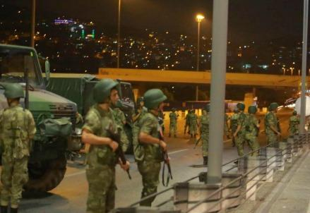 turchia_esercito_istanbul1R439