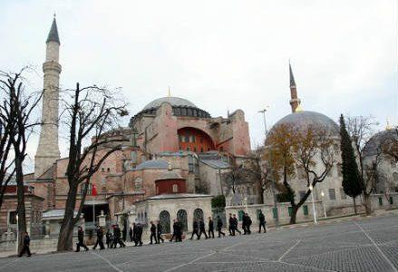 turchia_istanbul_r439
