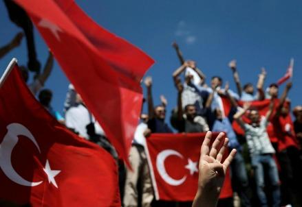turchia_manifestazione2R439