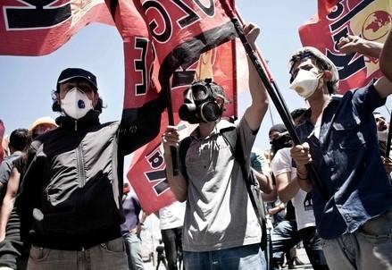 turchia_proteste_gasR439