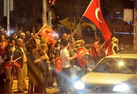 turchia_proteste_notteR439