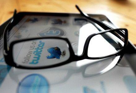 twitter-occhiali