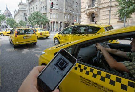 uber_protesta_taxi_r439