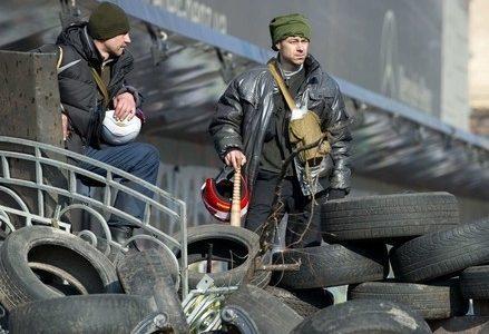 ucraina_barricateR439