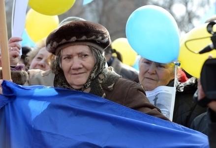 ucraina_crimea_sinferopoliR439