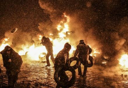 ucraina_fuoco_R439