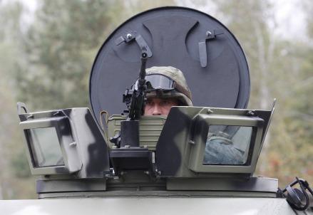 ucraina_guerra_soldatoR439