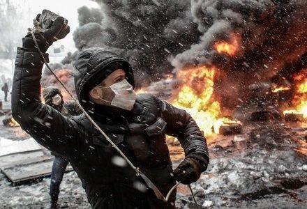 ucraina_guerrigliapiazzaR439
