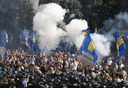 ucraina_kiev_svoboda