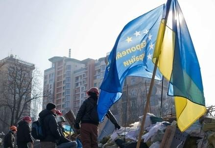 ucraina_majdan_bandieraR439