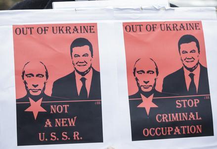 ucraina_noputinR439