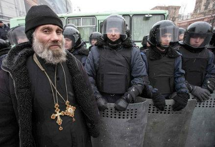 ucraina_polizia_R439