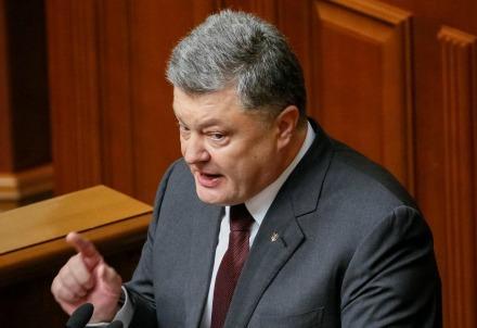 ucraina_poroshenkoR439