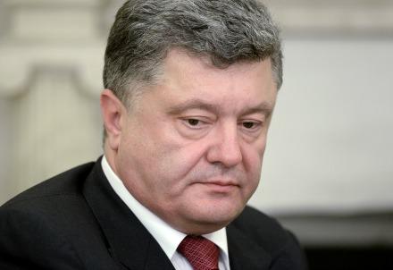 ucraina_poroshenko_zoomR439