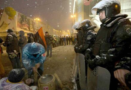 ucraina_proteste_r439